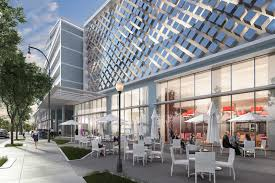 Mixed Use Project Called Quadro Planned At 3900 Biscayne Near