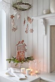 Christmas Tree Lane Ceres Ca by Best 10 Gingerbread House Decorating Ideas Ideas On Pinterest