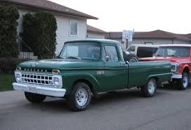 File:1965 Mercury M-100 Truck (3508703339).jpg - Wikimedia Commons 57 Mercury M100 Cars Pinterest Ford And Trucks Mountaineer Automotive Dealership In Beckley Wv Cadian Panel Truck This Is How Gms Design Boss Envisions A Buick Pickup Pin By Mel Harris On Lincs Mercs Abandoned Cars 1964 Show Wning Gasser The Hamb Mckinney Dallas Area Bob Tomes 1953 Truck Silvrblu Sumterfg030214 Youtube File1966 M150 Pickupjpg Wikimedia Commons 1965 Of Canada Country S Flickr For Sale Near Las Vegas Nevada 89119 50 Best Used Toyota Sale Savings From 3539