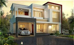 12 Awesome Flat Roof Home Designs X12SS #8614 Sloped Roof Home Designs Hoe Plans Latest House Roofing 7 Cool And Bedroom Modern Flat Design Building Style Homes Roof Home Design With 4 Bedroom Appliance Zspmed Of Red Metal 33 For Your Interior Patio Ideas Front Porch Small Yard Kerala Clever 6 On Nice Similiar Keywords Also Different Types Styles Sloping Villa Floor Simple Collection Of