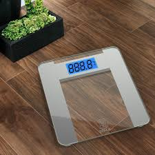 Taylor Bathroom Scales Accuracy by Others Eatsmart Scales How To Calibrate Eatsmart Scale Bed