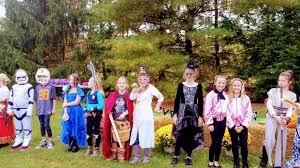 Local Pumpkin Patches Dayton Ohio by 19 Places For Halloween Fun In Dayton U2013 Dayton Parent Magazine