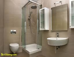 Bathroom: Beautiful Small Bathrooms Luxury Bathroom Bathroom Design ... Small Bath Remodel Guest Bathroom Remodeling Luxury Renovation Cost Philippines Best Of Design Bold Ideas For Bathrooms Decor Shelves With Board And Batten Photo Gallery For Showers On A Budget Solutions Realestatecomau 22 The Tiny New Shower Room 32 Decorations 2019