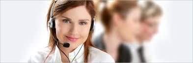 comment repondre au telephone au bureau accueil téléphonique le bon vocabulaire pour la réception d