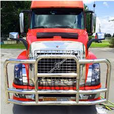 Volvo Vnl Truck Front Bumper Guard Parts,Truck Parts,Oem Parts ... Amazoncom Toyota Tundra Grille Guard Brush Bumper Avid 2005 2011 Tacoma Front Avid Products Dodge 1117 Ram 4500 5500 Bumpers With Hilux Sovereign Polished Bgtyhl01 Pol Dakota Hills Accsories Alinum Truck 52017 F150 Fab Fours Premium Winch W Full Elite Bumperjeep Cherokee Xjcomanche 84 01 Pickup Protector 04 Ranch Hands Bull Nose Rockwall Guards Grill Bars
