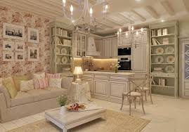 1001 ideas for gorgeous shabby chic furniture and