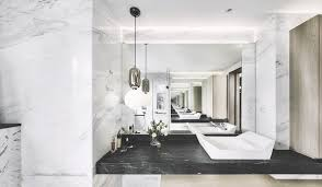 100 Home Design Contemporary Collective S Contemporary Singaporean Interiors For