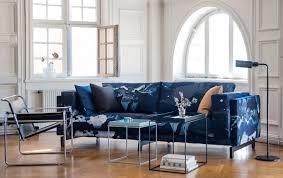 avec quoi nettoyer un canapé en tissu 8 astuces de grand mère pour nettoyer canapé