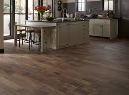 golden lake oak waterproof wood look porcelain tile offers a