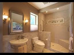 Handicap Small Bathroom Design Designs Pictures Bathrooms Of ... 7 Nice Small Bathroom Universal Design Residential Ada Bathroom Handicapped Designs Spa Bathrooms Handicap 20 Amazing Ada Idea Sink And Countertop Inspirational Fantastic Best Beachy Bathrooms Handicapped Entrancing Full Average Remodel Cost New Home Ideas Designs Elderly Free Standing Accessible Shower Stalls Commercial Toilet Stall 68 Most Skookum Wheelchair Homes Stanton