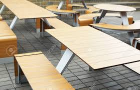 Tables And Chairs Of Fast Food Restaurant Outdoors Used Table And Chairs For Restaurant Use Crazymbaclub A Natural Use Of Orangepersimmon Drewlacy Orange Abstract Interior Cafe Image Photo Free Trial Bigstock Modern Fast Food Fniture Sets Chinese Tables Buy Fniturefast Fast Food Counter Military Water Canteen Tables And Chairs View Slang Product Details From Guadong Co Ltd Chair In Empty Restaurant Coffee How To Start Terracotta Impression Dessert Tea The Area Editorial Stock Edit At China 4 Seats Ding For Kfc Starbucks