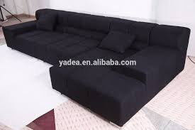 tufty time sofa knockoff memsaheb net