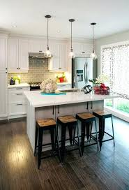 mini pendant lighting for kitchen island the union co