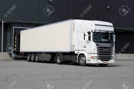 TURKU, FINLAND - APRIL 26, 2014 White Scania R440 Truck Unloading ... Man Tga 26310 6x6 Rhd Tipper Schmidt Salt Spreader Dump Trucks 26 Classik Truck Body On Kenworth T370 Transit 2017 Freightliner M2 Box Under Cdl Greensboro Our Vehicles Distribution Storage Part Loads Haulage Logistics Apa Truck Permanent Cast Film For Curtain Sided America Iveco Magirus 320 M 6x6 V10 Zf Manual Sale Licensed 126 Mercedes Actros Trailer With 124 Car Remote Kamaz 5410 5511 4310 53212 For Ets2 Mod Guy Pulin Feet Youtube Moving Rental Companies Comparison 2012 Intertional Prostar Semi Truck Item Df4279 Sold Mercedes Axor V126