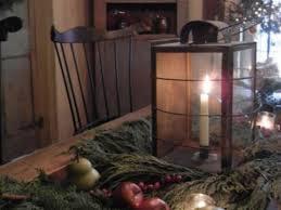 Primitive Decorating Ideas For Christmas by 341 Best Christmas Primitive Centerpieces Images On Pinterest