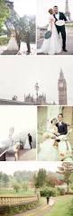 Kachemak Gear Shed Wa by 40 Best Alaska Dream Weddings Images On Pinterest Alaskan