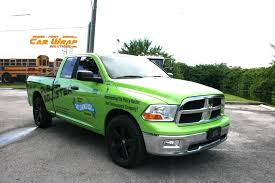 Ram Truck Wrap Advertising For All Claims USA By Car Wrap Solutions Phantom Wrapz Custom Vehicle Vinyl Wraps Graphics Lewisville Tx Wrap Truck Design Van Car Graphic 3d Partial Vehicle Wraps Category Cool Touch Get Wrapped Commercial Box Fort Lauderdale Florida Toyota Tundra By Essellegi Ink Bay Areas Vehicle Wrap Experts Certified Car Ford F150 Rust Wrapzone Skepple Inc Brushed On The Chevy C10 Black Pearl Youtube How To Choose Best Shop For You Ki Studios Sign City
