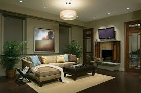 12 family room lighting ideas indirect lighting for the living