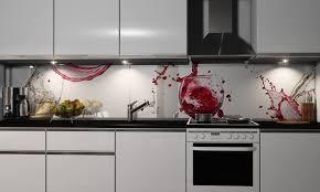 more design küchenrückwand folie selbstklebend klebefolie in verschiedenen größen fliesenspiegel dekofolie spritzschutz küche