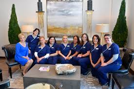 North Dallas Surgical Specialists Our fice
