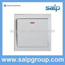 adaptive light switches source quality adaptive light switches
