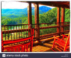 Rocking Chairs Overlooking The Lake And The Mountains Stock Photo ... 1990s Two Adirondack Rocking Chairs On Porch Overlooking The Hudson Rocking Chair Stock Photos Images Alamy A Scenic View Of The North Georgia Blue Ridge Mountains And Porch Garden Tasures With Slat Seat At Lowescom Amazoncom Seascape Outdoor Free Standing Privacy Curtain Allweather Porch Rocker Polywood Presidential White Patio Rockerr100wh The Home Depot Shop Intertional Caravan Highland Mbridgecasual Amz130574t Arie Teak Merry Errocking Acacia