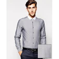 slim dress shirts t shirt design collections