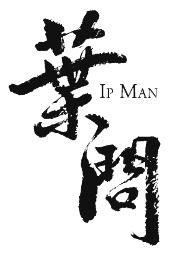 Ip Man All Parts Collection Part 1 3 BRRip Dual Audio Hindi Eng 300mb 480p
