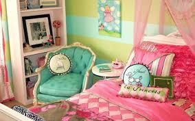 Zebra Decor For Bedroom by Teenage Bedroom Designs Small Rooms Home Attractive Zebra