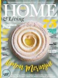 cuisine fran ise ica home living autumn 2017 by ashville media issuu