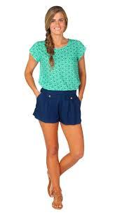 128 best escapada clothing images on pinterest short sleeves