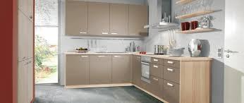 cuisine beige cuisine beige et chocolat photos de design d intérieur et