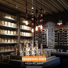 100 Wine Room Lighting E27 Screw 4W LED Filament Edison Light Bulb Retro Vintage Squirrel Cage Antique LED Light Bulb