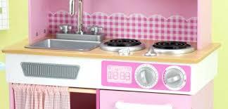 cuisine enfant cdiscount cuisine enfant cdiscount confortable cuisine enfant cdiscount