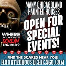 13th Floor Haunted House Chicago 2015 by Haunted Houses Chicago Your 1 Source For Haunted Attractions In