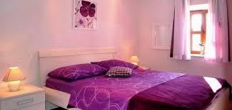 comment louer une chambre dans sa maison louer une chambre de sa maison loue une chambre dans sa