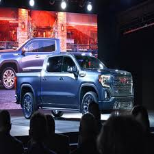 This Is The All-New 2019 Gmc Sierra – Autotrader For 2019 Gmc Canyon ... 2018 Chevy Silverado 1500 Paint Color Options 2019 Gmc Truck Colors Fresh Clinton All Vehicles For Sale Paint Factory Colors The Stovebolt Forums Gmc Interior Car Concept 62012 Chips 1978 2008 Sierra Elegant Recall List Model 1974 Color Upholstery Dealer Album Original Overview Otto Wallpaper Review Release Auto Racing 2015 Gmc Sierra Aoevoluticom Awesome 2014 2016 Multi 1986 Trims Showroom Presentation