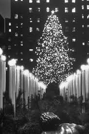 Rockefeller Plaza Christmas Tree Lighting 2017 by Rockefeller Center Christmas Tree History Rockefeller Tree
