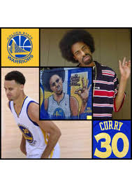 Mac Dre Mural In Oakland by The 2015 Mvp Stephen Curry Showing Some Bay Pride Keepin Mac