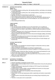 Videographer Editor Cv Sample Within Film Resume ... Writing Finance Paper Help I Need To Write An Essay Fast Resume Video Editor Image Printable Copy Editing Skills 11 How Plan Create And Execute A Photo Essay The 15 Videographer Sample Design It Cv Freelance Videographer Resume Sample Samples Mintresume 7 Letter Setup Template Best Design Tips Velvet Jobs Examples Refference