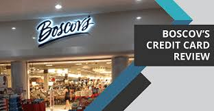 Boscov's Credit Card Review (2019) - CardRates.com Belk Coupon Code Up To 25 Off Free Shipping Computer Parts Online Stores Coupons Extra 20 At Wwwbelkcom Credit Card Bill Payment Guide Promocalendarsdirect Com Promo Instrumart Discount Store In Oak Ridge Renovated More Come Best Women Clothing Service Saint Marys Ga Womens Refer A Friend Earn Off Milled How Find A Working Crocs Promo Code One Extremely Give Away 2 Million Gift Cards On Thanksgiving Celebrates 130 Years Belk Fall Home Sale Regular And Items