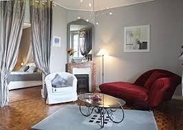 chambre hote de charme normandie chambre d hôte de charme normandie chambre d hôte de luxe suite et
