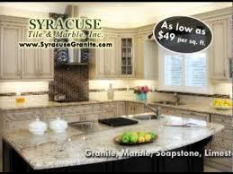 syracuse tile marble