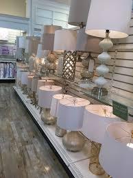 Fun Shopping at Home Goods Kelly Bernier Designs