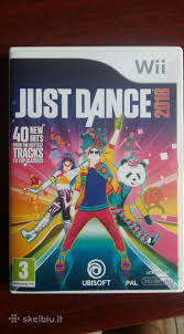 Wii Nintendo Just Dance 2018 - Skelbiu.lt Excite Truck Nintendo Wii 2007 Ebay Amazoncom Speed Racer The Videogame Artist Not Excite Truck Nintendo 2006 200 Pclick Video Game 5 Pal Cd Pdf Manual For Other Details Launchbox Games Database Test Tipps Videos News Release Termin Pcgamesde Top 10 Toys 2018 Youtube Monster Jam Path Of Destruction Review Any Excitebots Trick Racing Giant Bomb