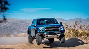 Ford Beefs Up 2019 F-150 Raptor | AutoTRADER.ca 2013 Ford F150 Svt Raptor Supercab Test Review Car And Driver Mad 2018 Steps Out Before Sema Show Debut Fordtrucks Steve Marsh Why The New Is Ultimate Offroad Crazy 6door Racing In Norra Mexican 1000 Trucks Is Sending Its Highperformance Pickup To China Traxxas 2017 Big Squid Rc Procharger Systems Tuner Kits Now Available Linex Custom Truck Will Roll Into Unscathed Autoweek Announces 2014 Special Edition Digital Issues Three Recalls For Fewer Than 800 Super Duty Drive Can Flat Out Fly Times Free Press 2019 Truck Model Hlights Fordcom