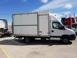 Closed Box IVECO 35C15 20m3 | Vans | Used - Talleres FandosTalleres ... Box Van Trucks For Sale Truck N Trailer Magazine Johor Ford Trade 1987 Luton Box Caja Other Vehicles Used Talleres Fandostalleres Fandos Perak Nissan Cabstar 2000 Arizona Commercial Sales Llc Rental Campers 2462 Rv Trader Carmax Browse Used Cars And New Online Dealership Homestead Fl Max Port Perry 2014 Vehicles For 3d Asset Straight Cgtrader Selangor Yu41h5 2010