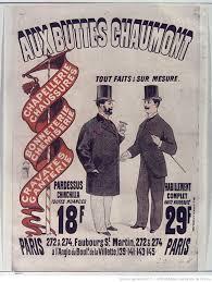 chambre de commerce porte de cherret les 27 meilleures images du tableau publicités 1870 s sur