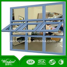 Cheap Aluminum Awning Window, Cheap Aluminum Awning Window ... Awning Shade Canopybuy Cheap Canopy Lots Popular Window Apartments Enchanting Glass Awnings Jerry James Banjo News Price Suppliers And Makers Gallery Hdware Outdoor For Windows Permanent Full Systems Shading Everything Best Ideas All About House Design Double Designs Casement In The Philippines Canvas Service Inc Residential Chrissmith Hinged Alinium U Timber Pivot Winders Home Depot Beautiful Floormodel Ac Unit Install Into Vertical