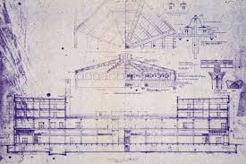 103 A Parallel Architecture Rchitecture Rchives Uf Libraries University Of Florida